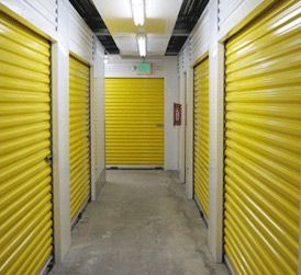 Copper Mountain Self Storage in Casa Grande, Arizona offers low prices and online coupons for self storage units and vehicle parking spaces.    http://www.selfstoragecasagrande.com/