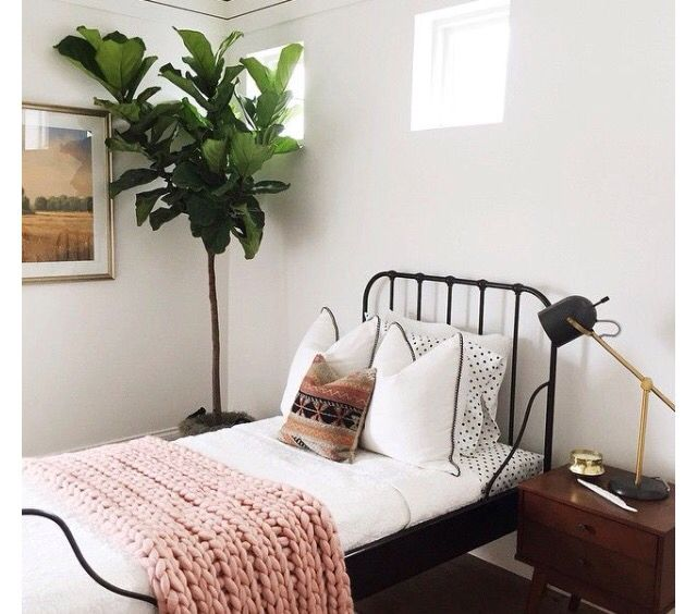 find this pin and more on bedroom by mollywhitnack love the vintage bed frame - Wooden Twin Bed Frame