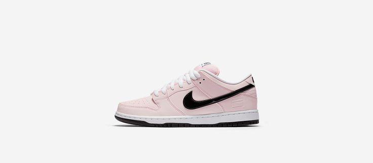 Nike SB Dunk Low Elite – Pink Box, , #agpos, #sneaker, #sneakers, #sneakerhead, #solecollector, #sneakerfreaker,  #nicekicks, #kicks, #kotd, #kicks4eva #kicks0l0gy, #kicksonfire, #womft, #walklikeus, #schuhe, #turnschuhe, #yeezy, #nike, #adidas, #puma, #asics, #newbalance #jordan, #airjordan, #kicks