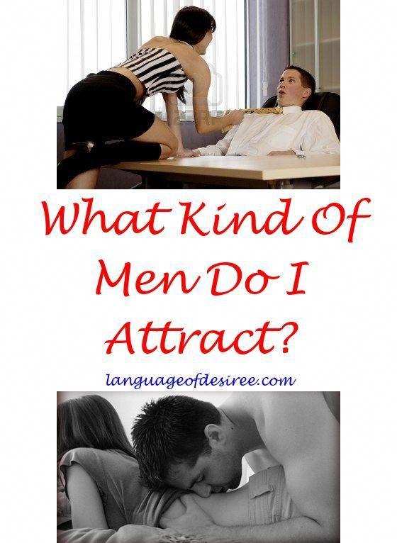 why are so many men single