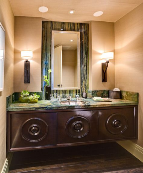 Traditional Contemporary Bathrooms Ltd: 1000+ Images About Asian Inspired Style On Pinterest