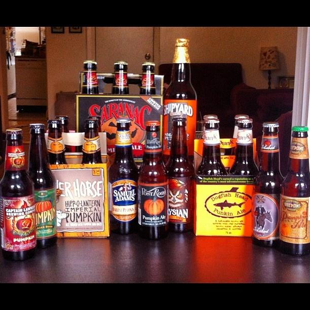 77 best beers images on pinterest beer craft beer and for Best craft beer club