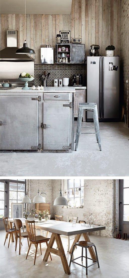 Kitchen Envy | Keuken inspiratie