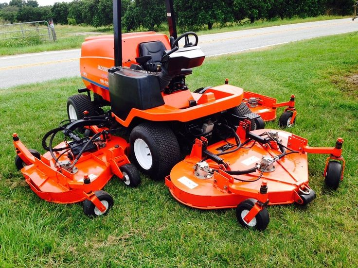 Updated March 1, ! There are over U.S made Lawn Tractors and Zero Turn Mowers available to you and the task of figuring out which is the best one for you can be an almost impossible task.