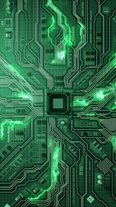 Geräte für digitale Signaturen in 2020 Technologie