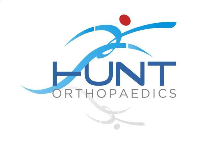 Hunt Orthopaedics is a family based Medical Orthotics and Prosthetics practice in Bryanston, Johannesburg. As a female in a predominantly male dominated profession, I have made a point of looking after the woman and children, having a friendly, inviting, child friendly practice https://parentinghub.co.za/directory/listing/hunt-orthopaedics/