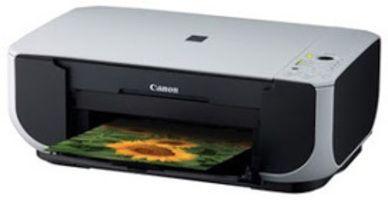 Canon MP190 Driver Download for Windows XP/ Vista/ Windows 7/ Win 8/ 8.1/ Win 10 (32bit - 64bit), Mac OS