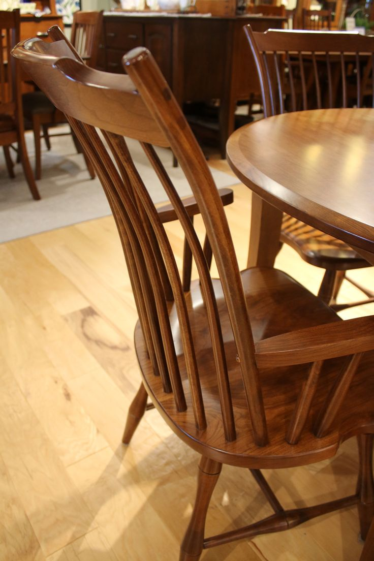 Best Images About Dining Rooms By Kloter Farms On Pinterest - Best quality dining room furniture