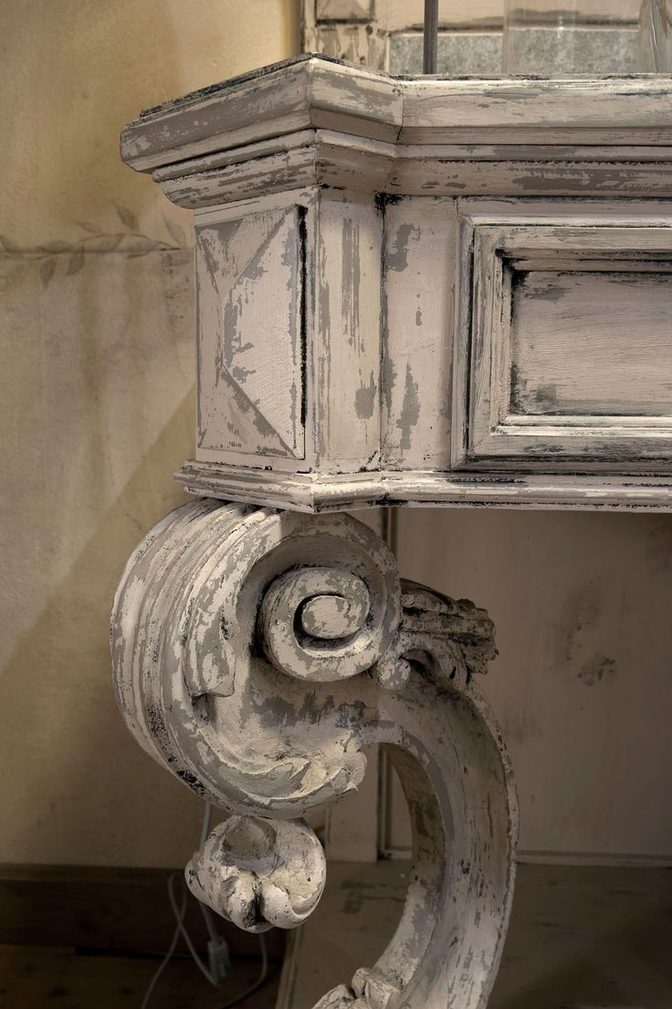 1215 best paint the best distressed furniture images on for Emanuela marchesini arredatrice