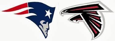 Super Bowl 2017 Patriots vs Falcons Start Time: TV Schedule Coverage – Phil Sports News