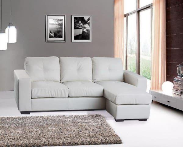 Furniture Villa Online Oak Furniture Store Leather Corner Sofa White Corner Sofas Corner Sofa