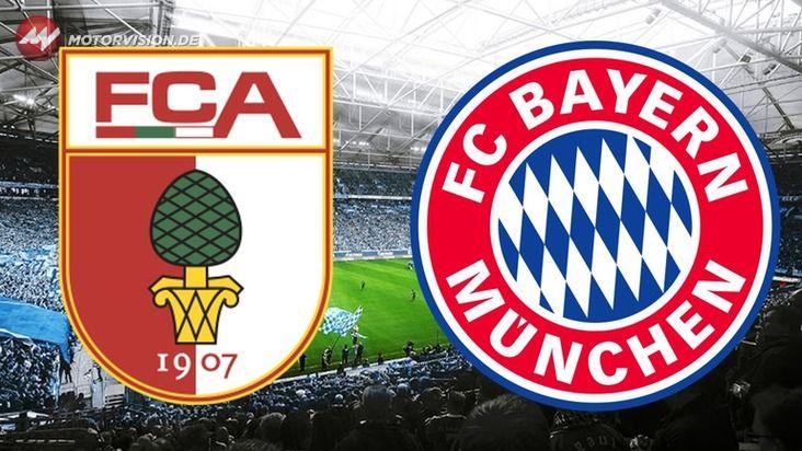 Bundesliga Preview: FC Augsburg – FC Bayern Munich. Read more at: http://www.bayernnews.org
