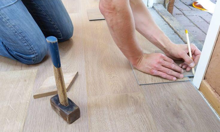 Home Upgrade Der Besitz Von Eigenheimen Ist Weder Einfach Noch Billig Dazu Noch Die Ne Besitz Billig Hausverschonerung Teppich Verlegen Home Upgrades