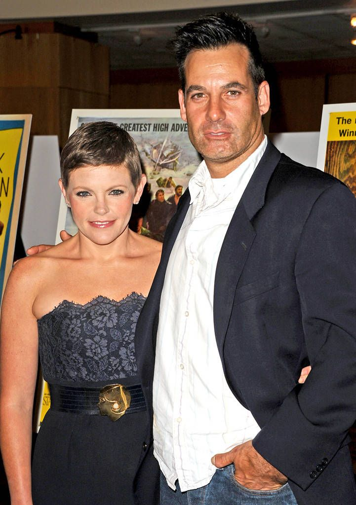 Dixie Chicks Singer Natalie Maines Files for Divorce From Adrian Pasdar After 17 Years of Marriage - https://blog.clairepeetz.com/dixie-chicks-singer-natalie-maines-files-for-divorce-from-adrian-pasdar-after-17-years-of-marriage/