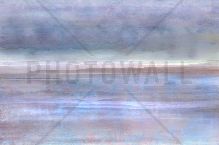 Tidal Flat - Fototapeter