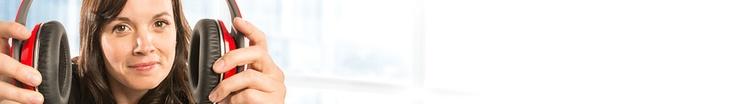 BContrer la clostrophobie par l'Art    Visite de l'exposition de photos ( Irrational Fear Of Confined Spaces ) de Melissa Mercier au Firehall Arts Center de Vancouver sur Boulevard du Pacifique