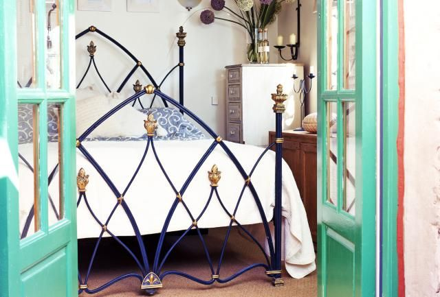 1000 images about bedroom feng shui on pinterest master - Water pictures in bedroom feng shui ...