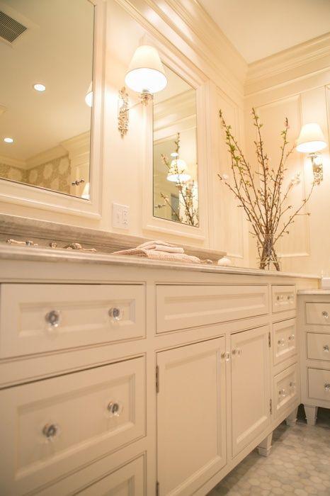 Custom Made Bathroom Vanities Gold Coast 23 best taste - bathrooms images on pinterest | bathroom ideas