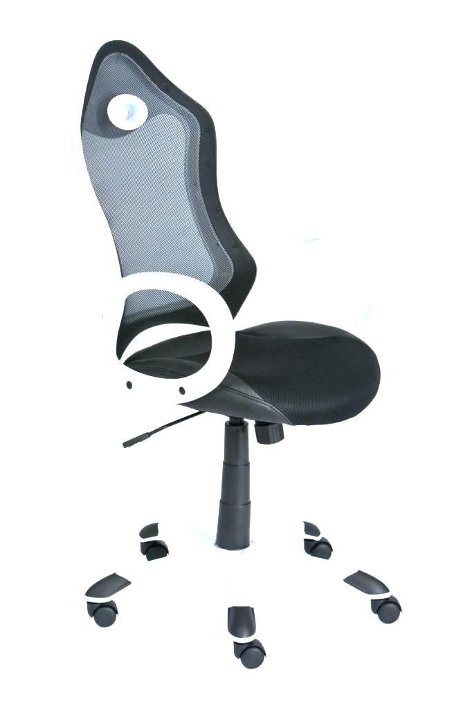 77 Complet Chaise De Bureau Solde Pictures