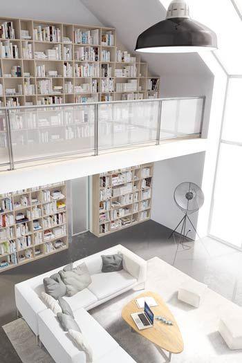 13 best Salon images on Pinterest Cupboard doors, Lounges and Salons - comment poser des portes de placard