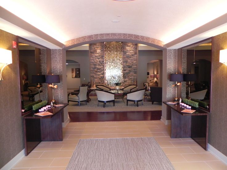 8 best Funeral Home Interior Design images on Pinterest | Funeral ...