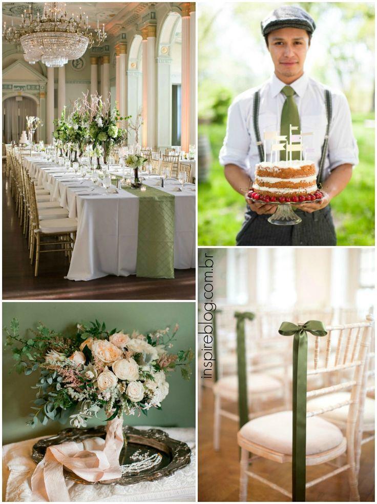 dried herb pantone fall 2015 casamento wedding inspire mfvc-2