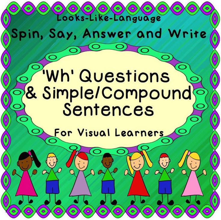 Number Line Worksheets simple wh questions worksheets : 119 best Wh-questions images on Pinterest | Speech therapy, Speech ...