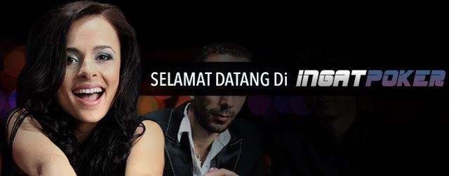 Selamat datang para penggila poker online, kali ini ada sebuah kontes seo yang bertemakan Ingatpoker Agen Poker Online Terpercaya dan Terbesar di Indonesia, dengan hadiah yang sangat menggiurkan dan dengan demikian saya mengikuti kontes ini. Ingatpoker merupakan situs poker yang banyak diminati masyarakat Indonesia karena dengan Jackpot yang tinggi, sehingga mudah mencari uang.