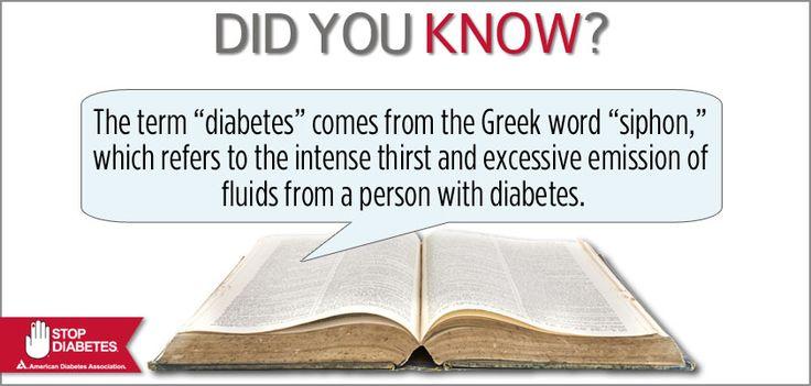 Typ 1 Diabetes als Erwachsener? NetDoktorde