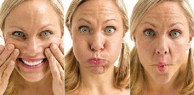 Ejercicios para Adelgazar Rápido el Rostro - Para Más Información Ingresa en: http://dietasanaparaadelgazar.com/ejercicios-para-adelgazar-rapido-el-rostro/