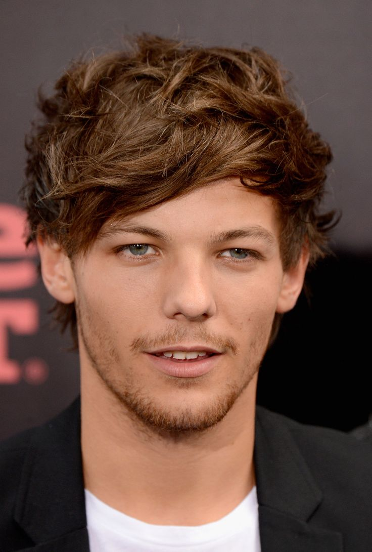 Uncategorized Louie One Direction best 25 louis tomlinson father ideas on pinterest days of 1d eyesone direction