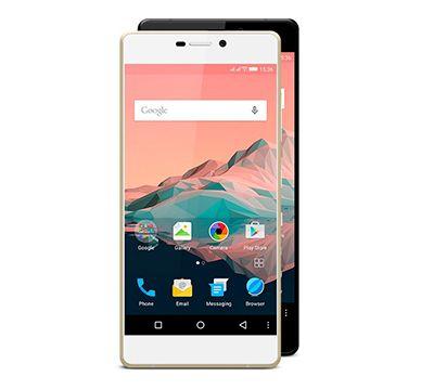 Wygraj smartfona z okazji Dnia Matki
