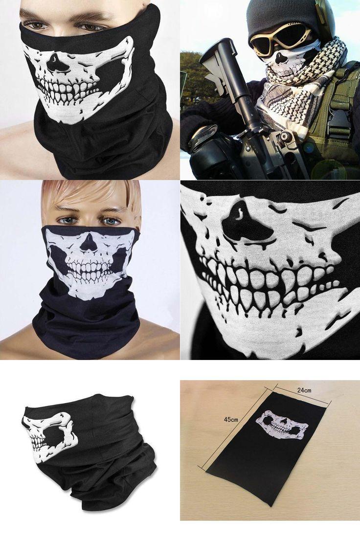 Best 25+ Half face mask ideas on Pinterest | Half mask, Masks and ...