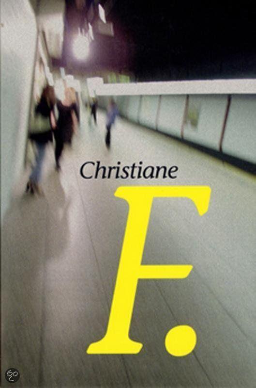 bol.com   Christiane F. (ebook) Adobe ePub, Christiane F.   Boeken