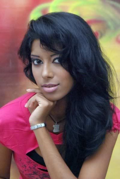 Guyanese indian dating