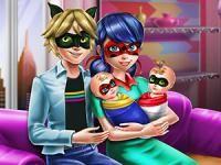 Ugur Bocegi Ikizleri Ugur Bocegi Ikizleri Oyun Ugur Bocegi Ikizleri Oyna Ugur Bocegi Ikizleri Oyunu Ugur Bocegi Ikizleri Oyu Bebek Ikizler Disney Channel Ikiz