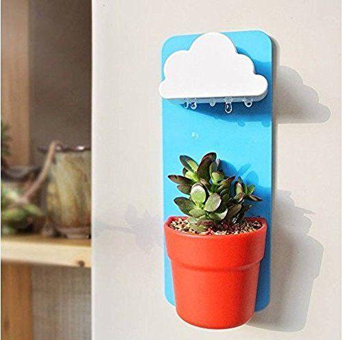 kleines filter badezimmer optimale abbild oder bfeeddbeddead hanging flowers wall flowers