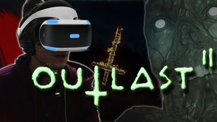 #VR #VRGames #Drone #Gaming OUTLAST 2 VR GAMEPLAY Canada, cheero, cheeroent, Funny, funny commentator, funny horror game, future mask off, gameplay, Horror, Horror Game, kinder, kinder surprise, mask off, mask off flute, Ottawa, ottawa youtuber, outlast 2, Outlast 2 demo, outlast 2 gameplay, outlast 2 vr, outlast 2 vr gameplay, Playstation VR, scary, vr gameplay, vr videos #Canada #Cheero #Cheeroent #Funny #FunnyCommentator #FunnyHorrorGame #FutureMaskOff #Gameplay #Horror
