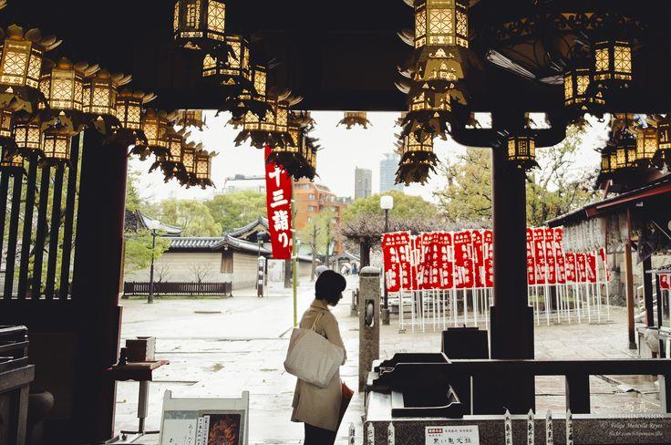 https://flic.kr/p/JXAXXo | Viaje a Japon 2016 | Viaje a Japon 2016 Shashin vision - 写真 © Felipe Mancilla Reyes www.flickr.com/felipemancilla