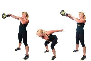 Arm+Workout+For+Women:+13+Exercises+to+Get+Rid+of+Flabby+Arms+–+Fit+Vivo
