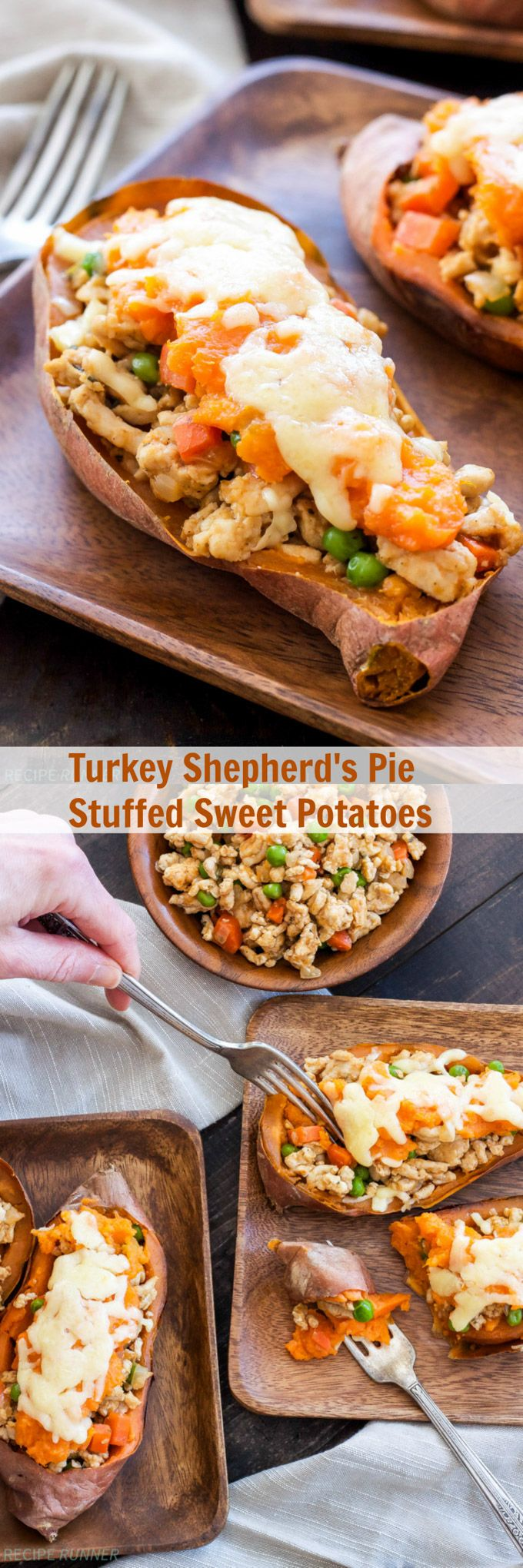 1000 ideas about sweet potato pie filling on pinterest for Non traditional thanksgiving dinner ideas