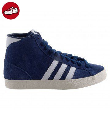 Adidas Basket Profi Sneaker Herren - Adidas sneaker (*Partner-Link)