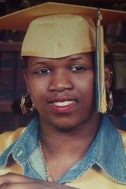 Tanisha Anderson, 37, died suddenly after she was restrained in a prone position in a confrontation with Cleveland police Nov. 13. Her death was ruled a homicide.