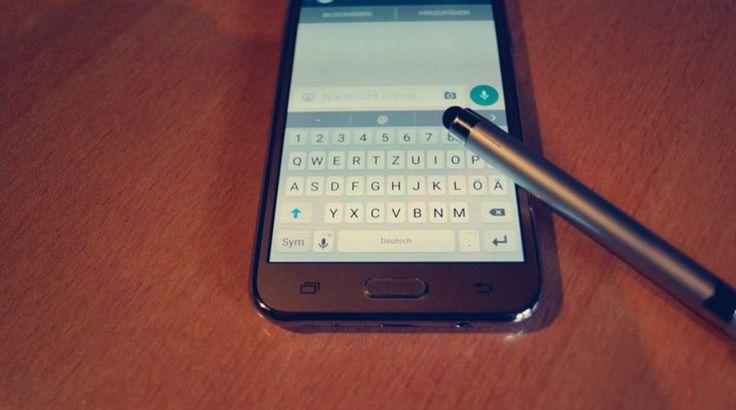 WhatsApp permitirá ver vídeos de YouTube dentro de las conversaciones - TreceBits