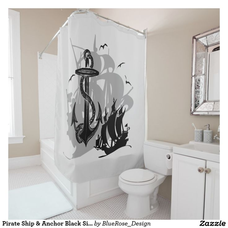 1000 images about bathroom decor on pinterest for Pirate bathroom ideas