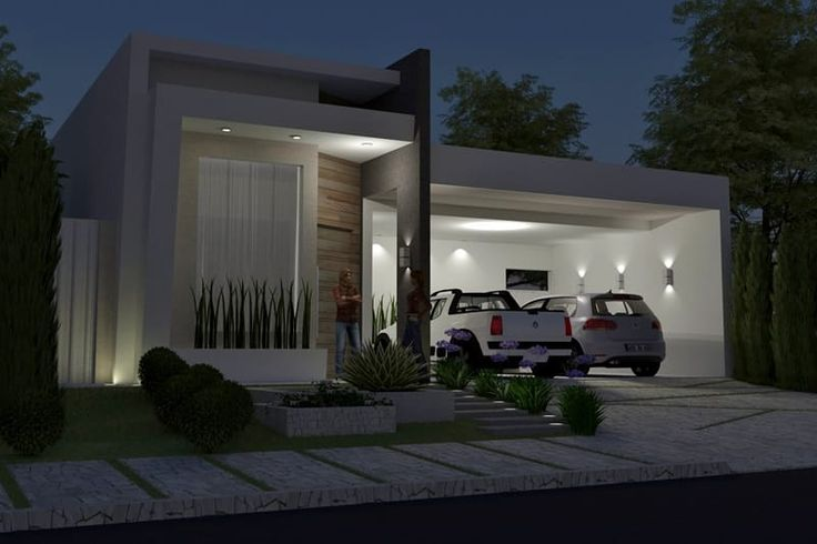 Plano de casa con piscina y hidro planos de casas for Planos de casa con piscina interior