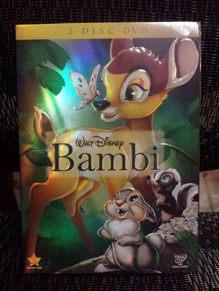 Thank bambi s dollhouse gay