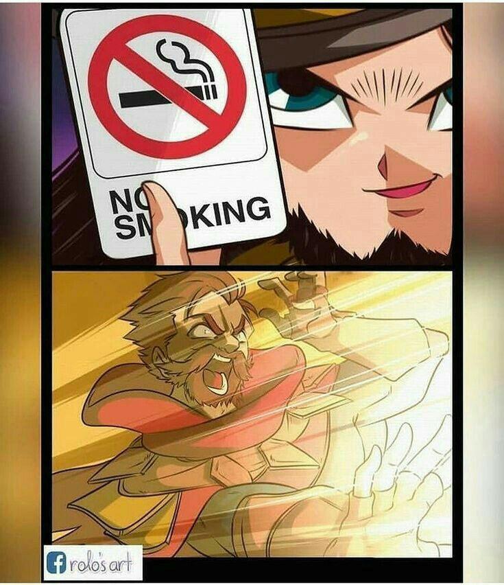 Imagenes De League Of Legends In 2020 League Of Legends Comic Lol League Of Legends League Memes