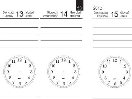 Die besten 25+ Tageskalender Ideen auf Pinterest Kalender - k chenkalender 2015 selbst gestalten
