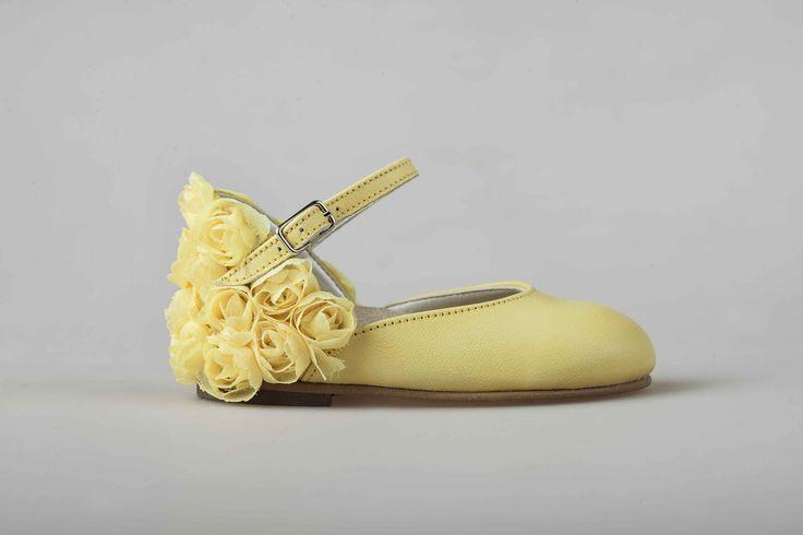 Style, #elegance, fashion, quality .... #Babywalker shoes